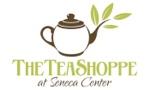 TheTeaShoppe