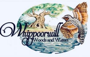 Whippoorwill Woods and Waters